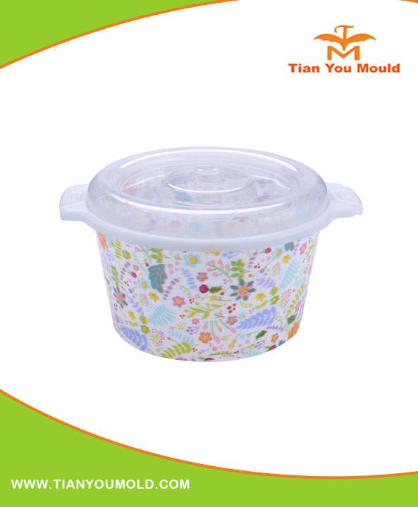 kitchen item mould 50