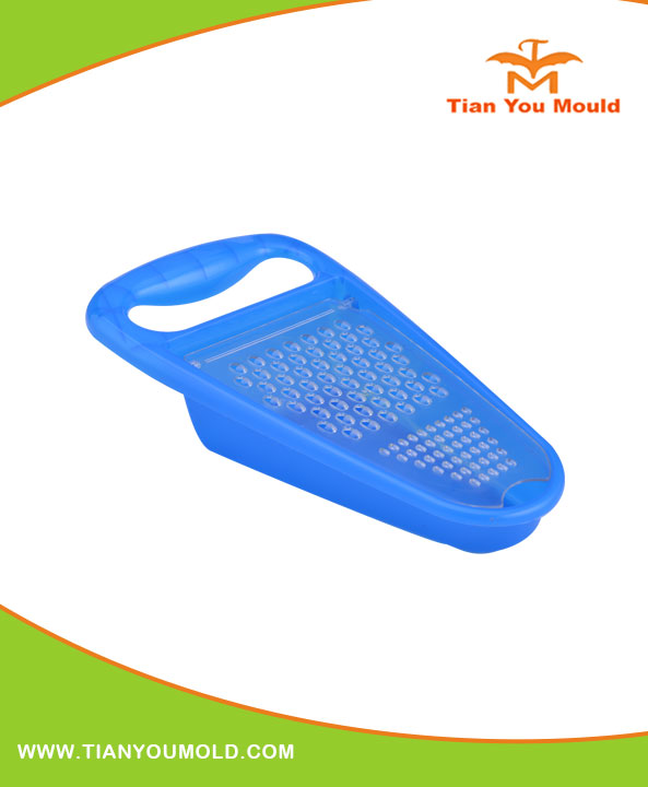 kitchen item mould 52