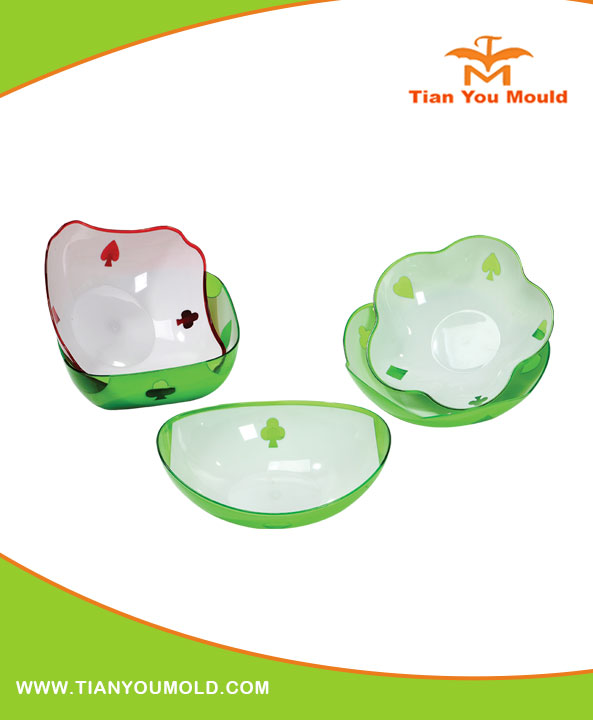 kitchen item mould 53