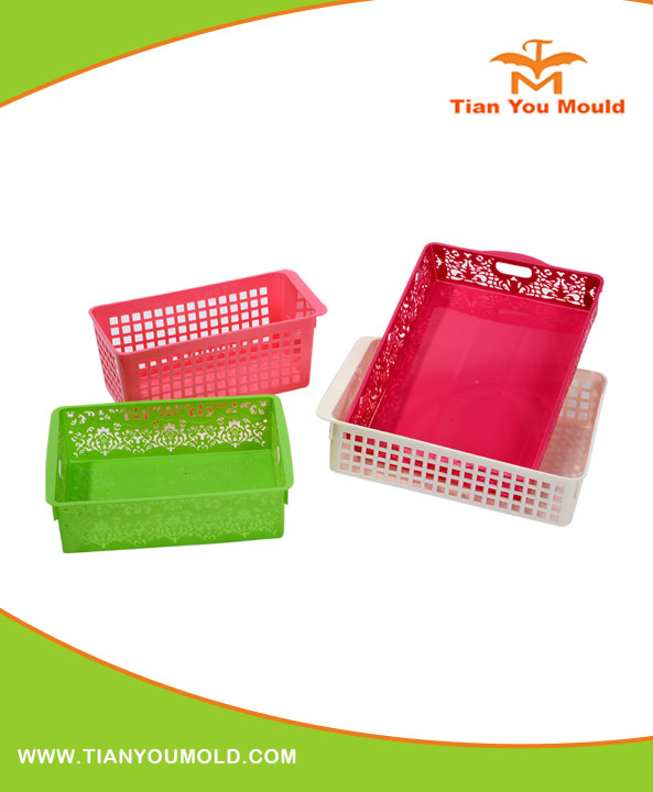 kitchen item mould 54
