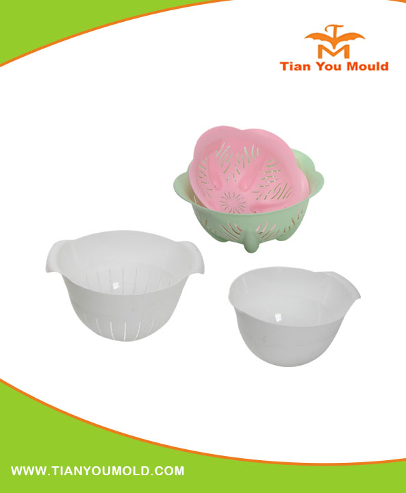 kitchen item mould 55