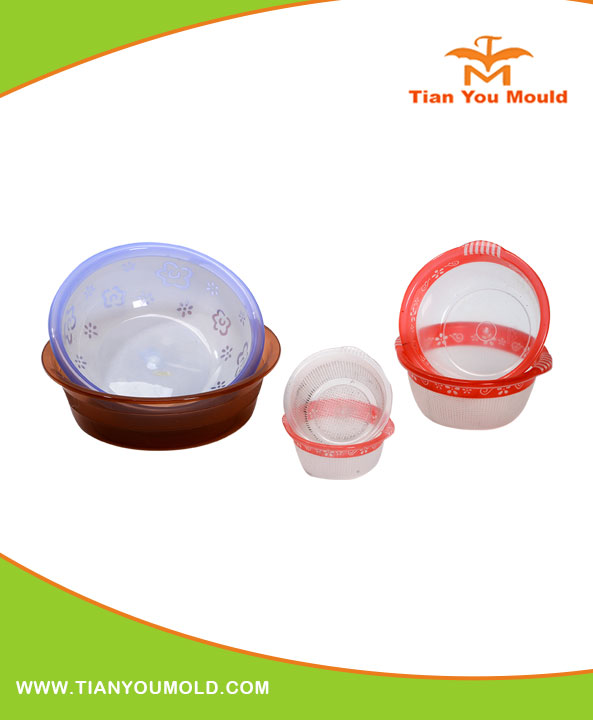 kitchen item mould 56