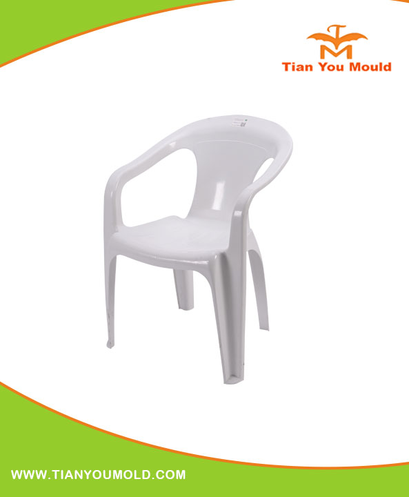 furniture mould 68