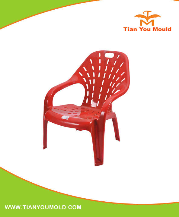 furniture mould 69