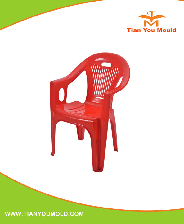 furniture mould 71