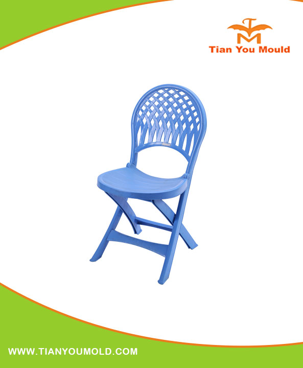 furniture mould 72