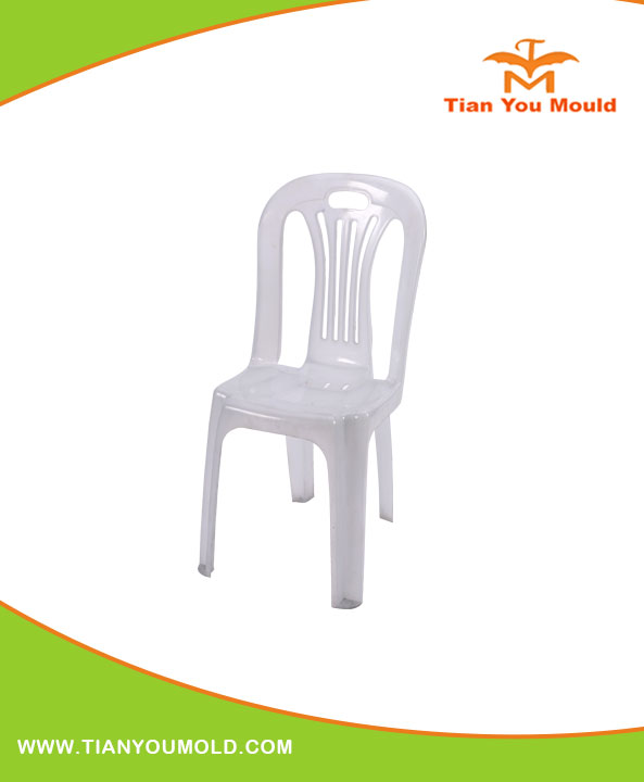 furniture mould 73