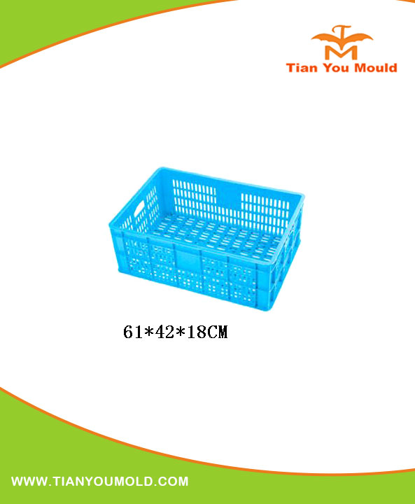 ready & used moulds 13