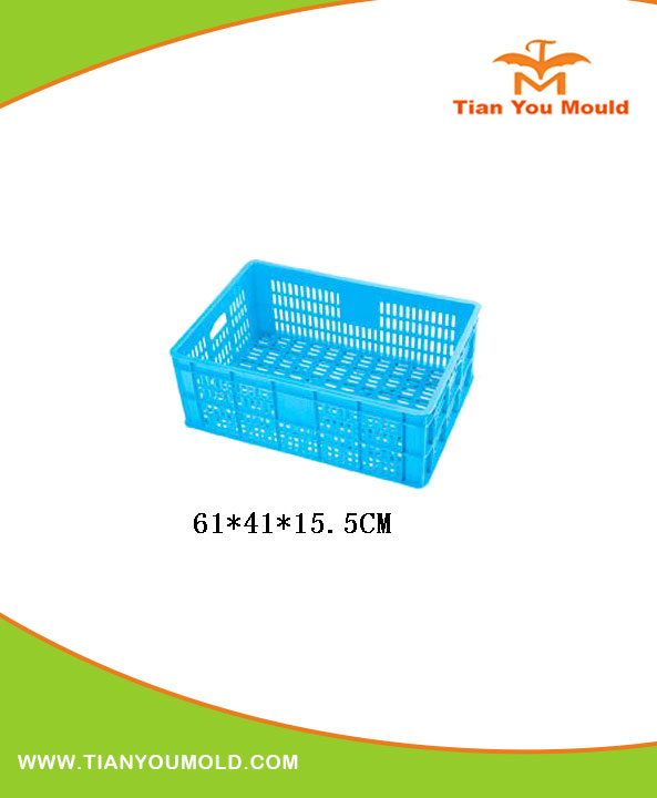 ready & used moulds 14