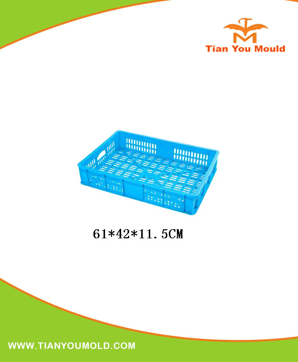 ready & used moulds 15