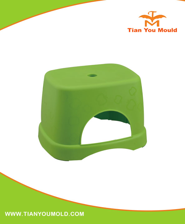 stool & baby chair mould 16