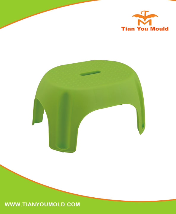 stool & baby chair mould 17