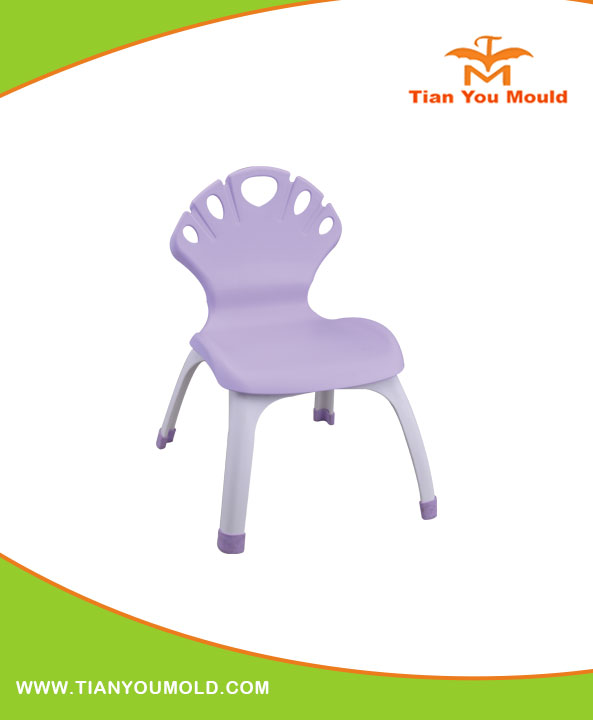 stool & baby chair mould 18
