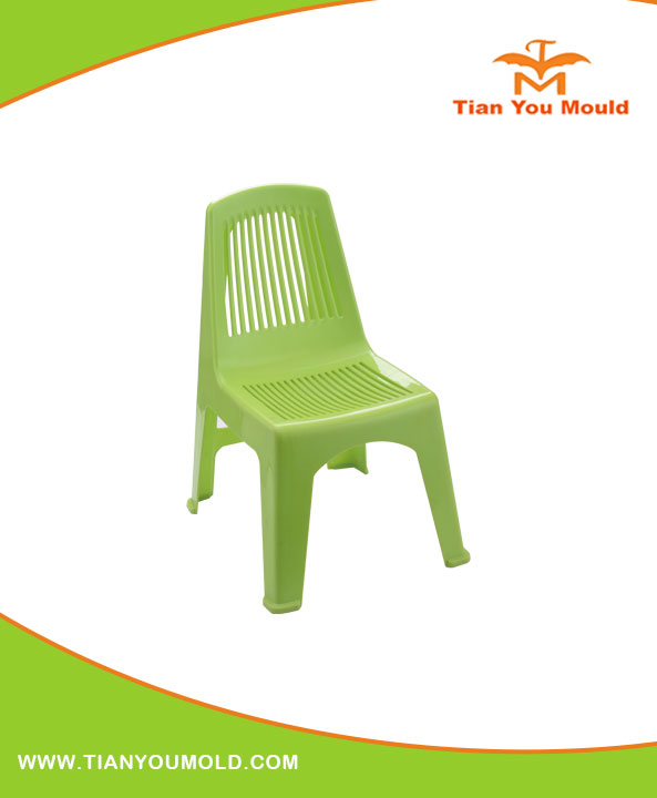 stool & baby chair mould 20